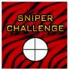 Sniper Challenge