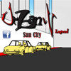 Urban V Legend: Sun City