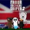 Panda Tactical Sniper 2